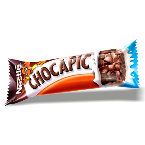 Chocapic gab.peh.szel.        25g