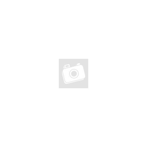 Frutty Duo Twist sárgad. ananász 80g